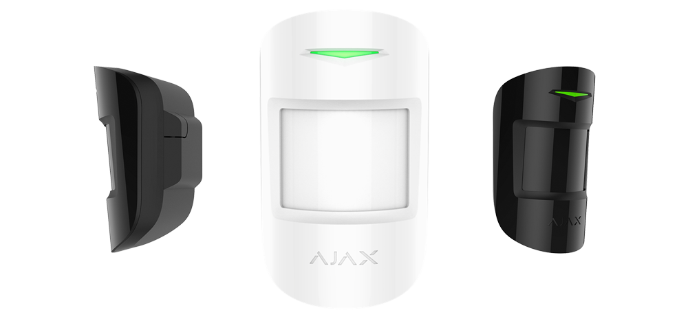 ajax motionprotect datchiki dvizheniya