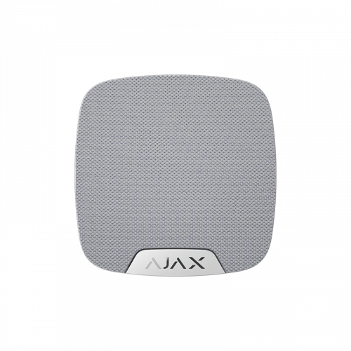 AJAX-HomeSire_white