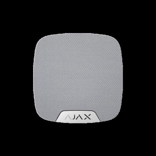 AJAX-HomeSire_white
