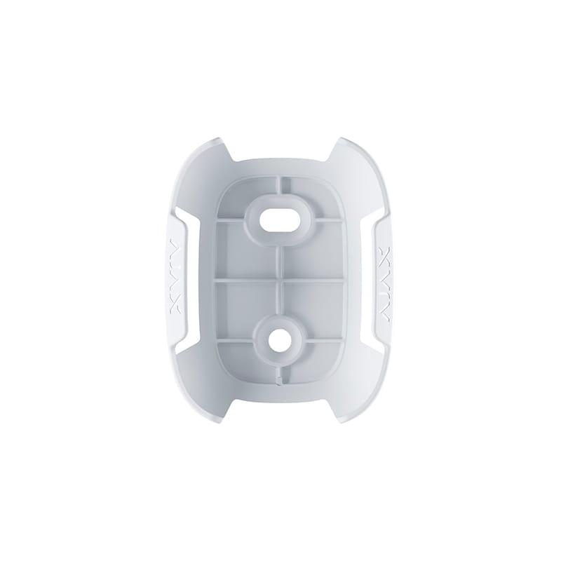 ajax holder white