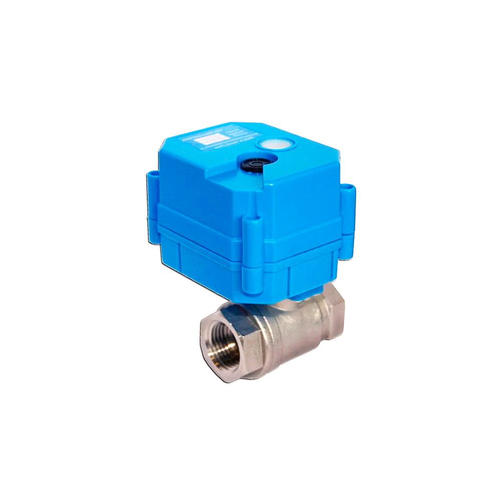 ajax-leaksprotect-valve-HC220V-d1