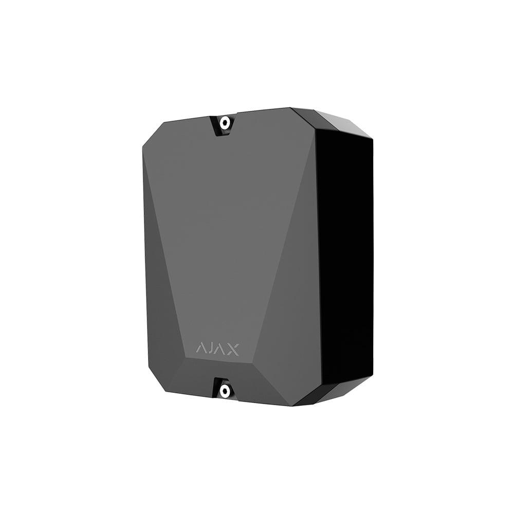 ajax multitransmitter black