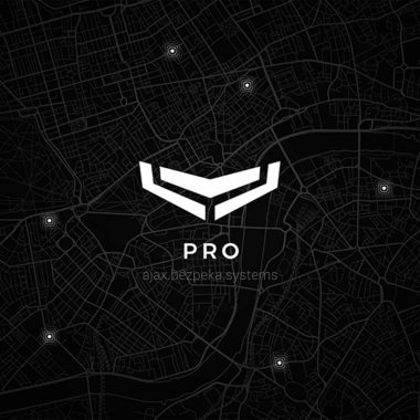 ajax pro desktop app