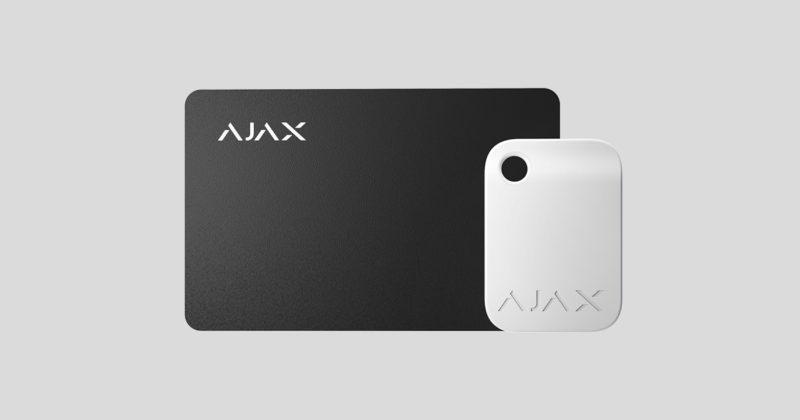 ajax pass tag